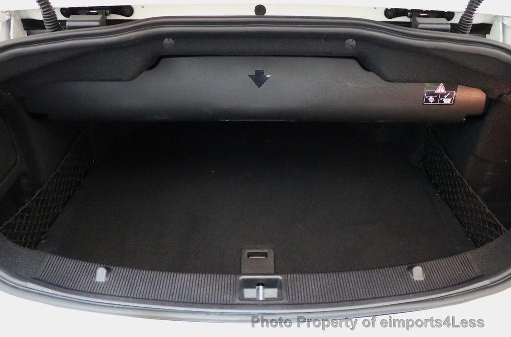 2014 Mercedes-Benz E-Class CERTIFIED E350 AMG Sport Package BLIND SPOT hk NAV - 17179687 - 20