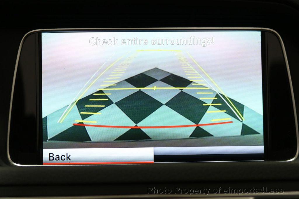 2014 Mercedes-Benz E-Class CERTIFIED E350 AMG Sport Package Convertible - 17334090 - 6
