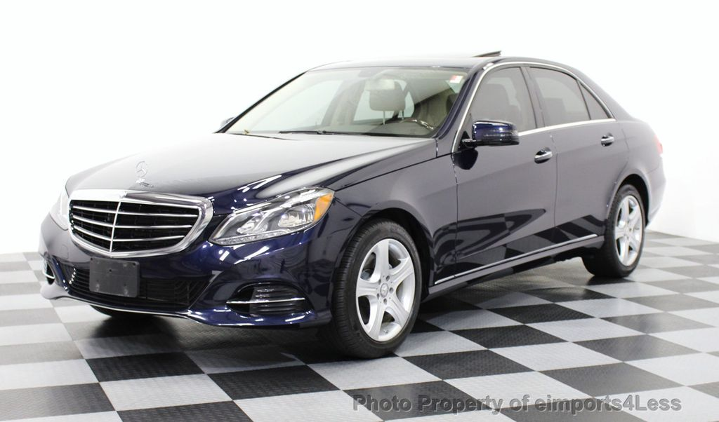 2014 used mercedes benz e class certified e350 luxury for 2014 mercedes benz e350 for sale