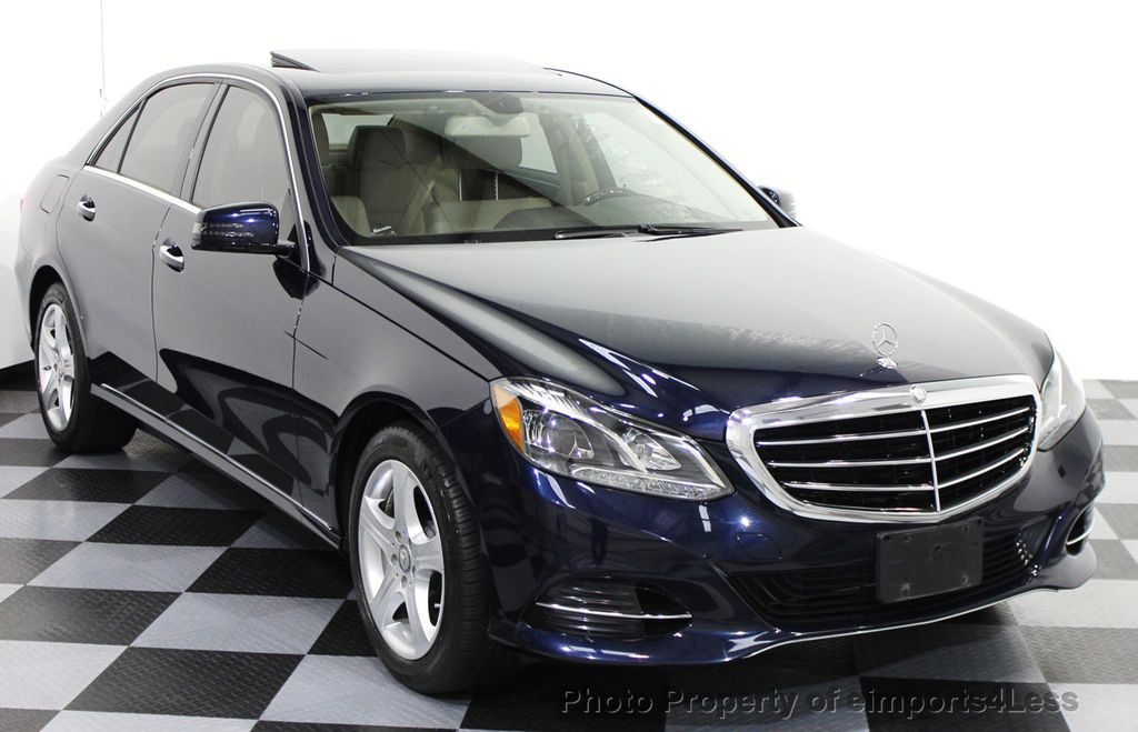2014 used mercedes benz e class certified e350 luxury package sedan camera navi at. Black Bedroom Furniture Sets. Home Design Ideas