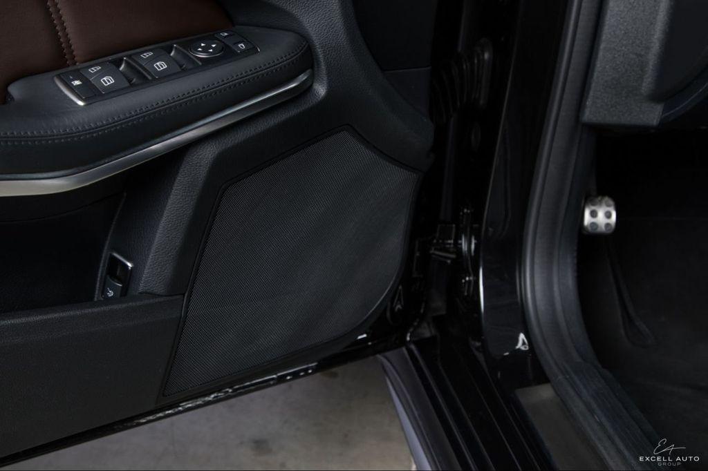 2014 Mercedes-Benz E-Class E63 AMG - 18541467 - 41