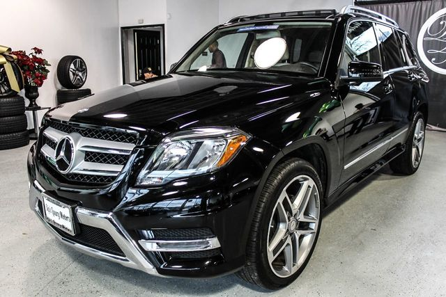 2014 used mercedes benz glk 4matic 4dr glk350 at dip 39 s for 2014 mercedes benz glk350 price