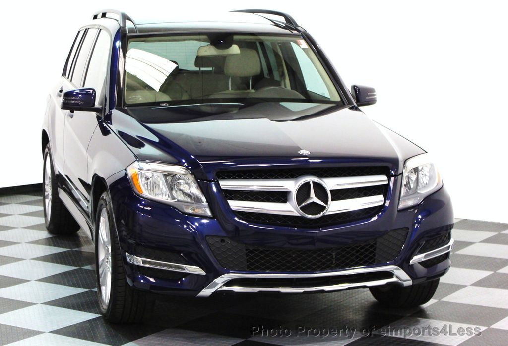 2014 used mercedes benz glk certified glk350 4matic awd suv camera navigation at eimports4less. Black Bedroom Furniture Sets. Home Design Ideas
