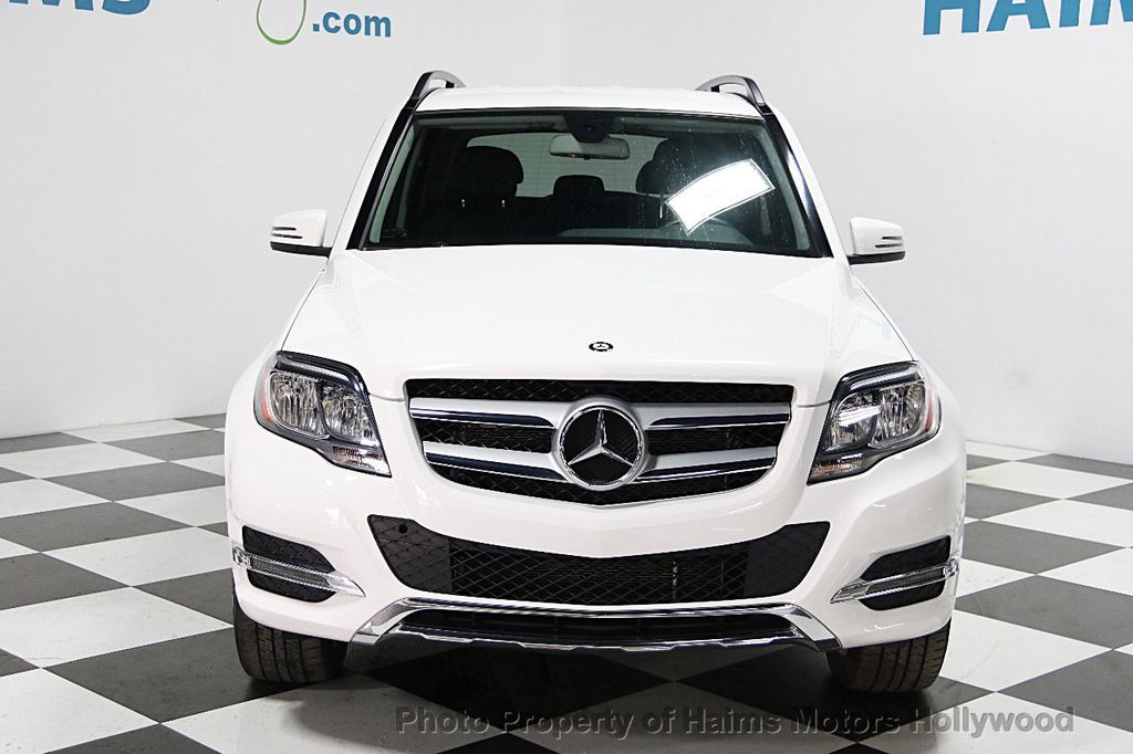 2014 used mercedes benz glk glk350 at haims motors serving for Used mercedes benz glk