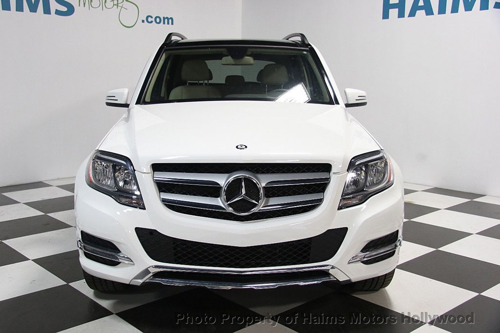 2014 used mercedes benz glk glk350 at haims motors serving fort lauderdale hollywood miami fl. Black Bedroom Furniture Sets. Home Design Ideas