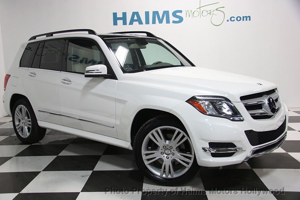 2014 used mercedes benz glk glk350 at haims motors serving. Black Bedroom Furniture Sets. Home Design Ideas
