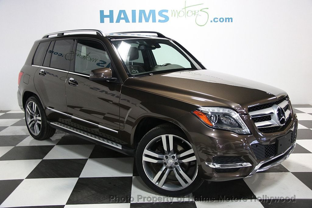2014 used mercedes benz glk glk350 4matic at haims motors serving fort lauderdale hollywood. Black Bedroom Furniture Sets. Home Design Ideas