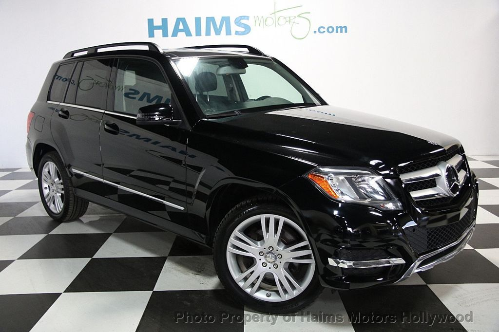 2014 used mercedes benz glk glk350 4matic at haims motors ft lauderdale serving lauderdale lakes. Black Bedroom Furniture Sets. Home Design Ideas