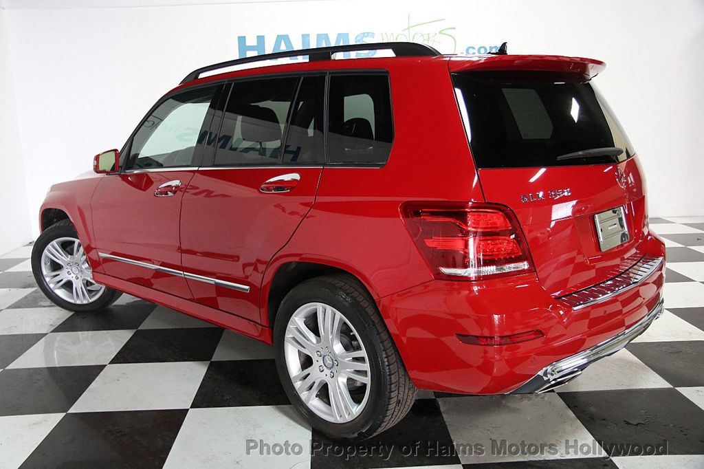 2014 used mercedes benz glk rwd 4dr glk 350 at haims motors serving fort laud. Cars Review. Best American Auto & Cars Review