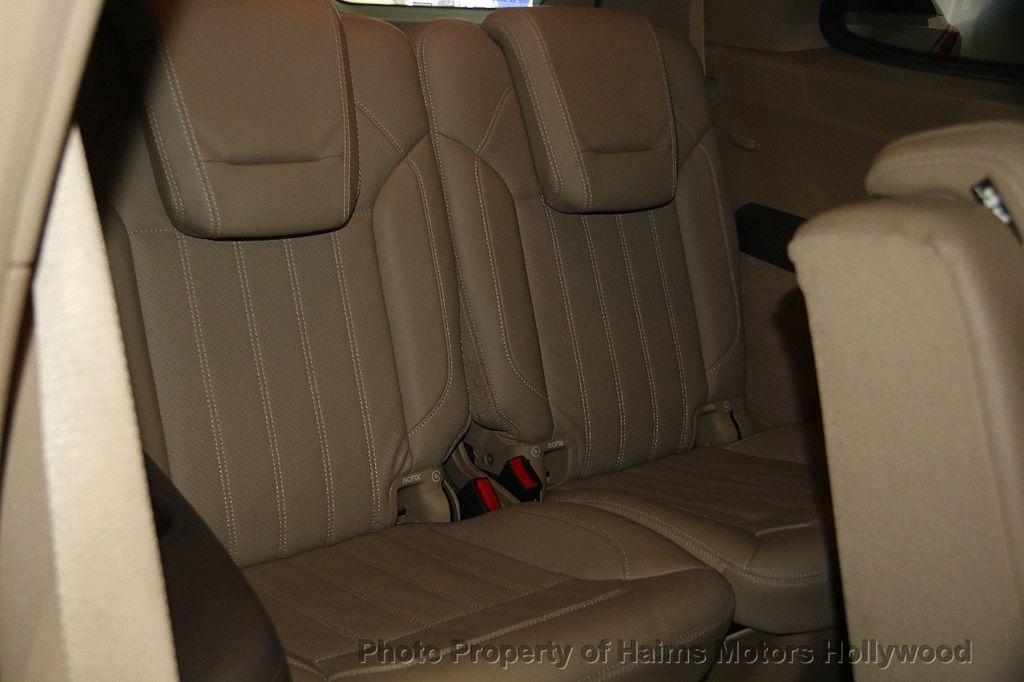 2014 Mercedes-Benz GL-Class 4MATIC 4dr GL 350 BlueTEC - 17214012 - 17