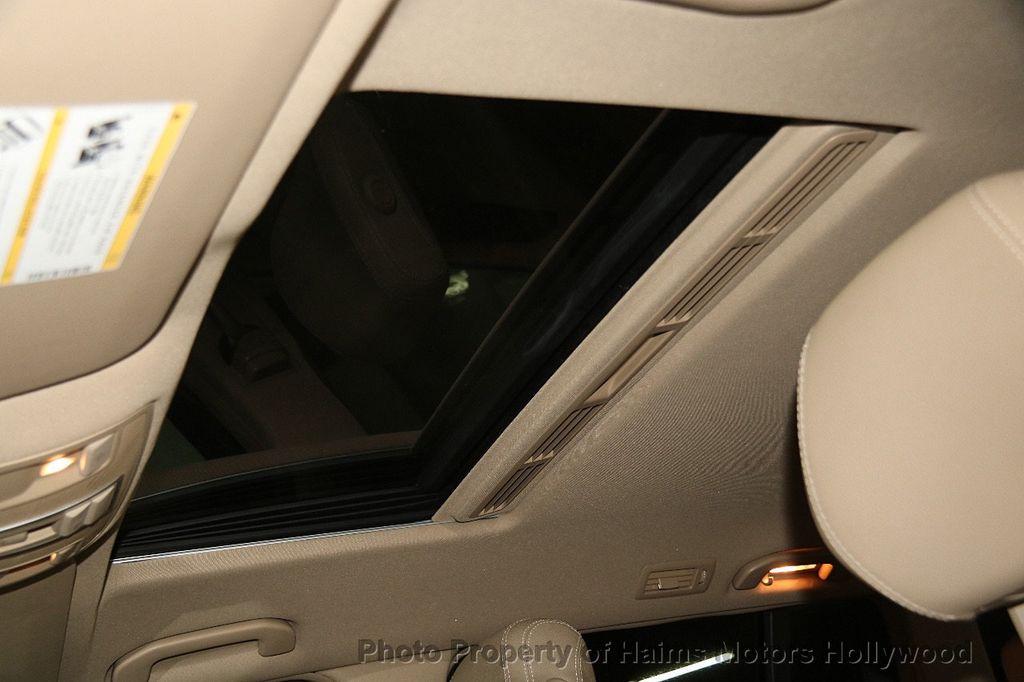 2014 Mercedes-Benz GL-Class 4MATIC 4dr GL 350 BlueTEC - 17214012 - 22
