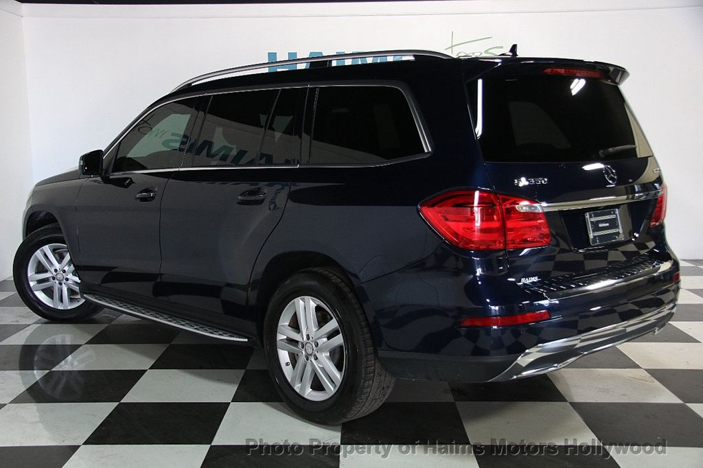 2014 used mercedes benz gl class 4matic 4dr gl 350 bluetec for 2014 mercedes benz gl350 bluetec 4matic