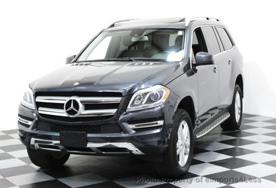 2007 used mercedes benz r class r350 4matic awd 6 for 2007 mercedes benz gl450 recalls