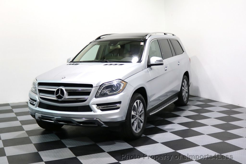 all used benz drive auto gl at mercedes saugus class cars mall wheel navigation
