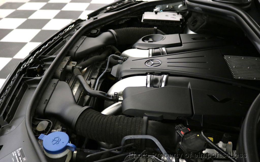 2014 Mercedes-Benz GL-Class CERTIFIED GL450 4Matic AWD PANO 20s BLIND SPOT NAVI - 17179691 - 19