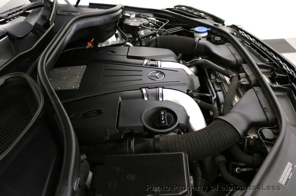 2014 Mercedes-Benz GL-Class CERTIFIED GL450 4Matic AWD PANO 20s BLIND SPOT NAVI - 17179691 - 21