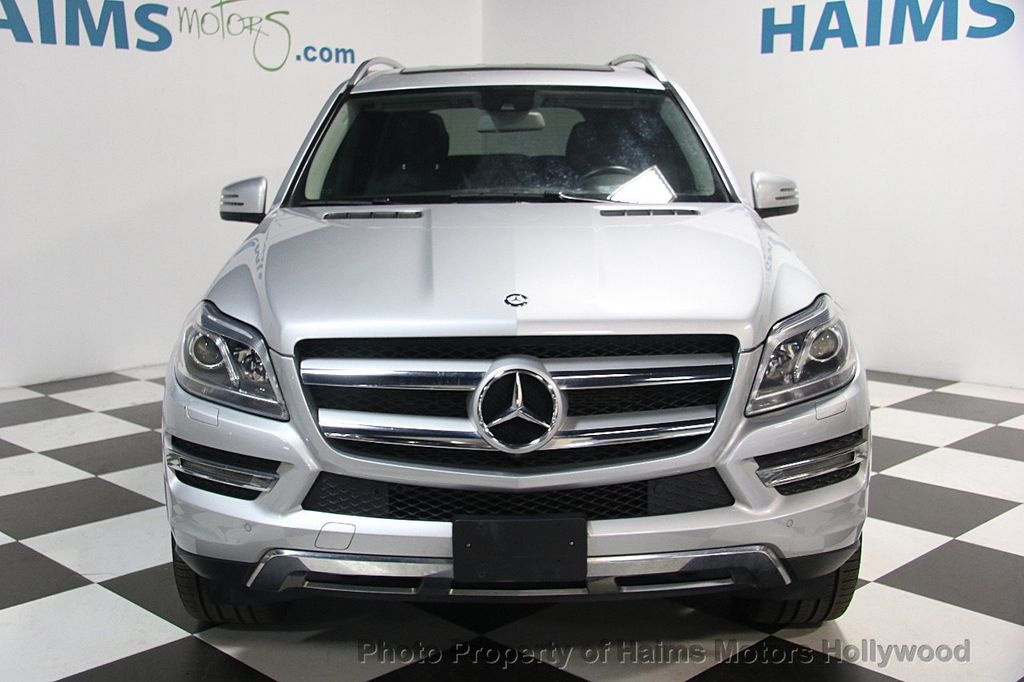 2014 used mercedes benz gl class gl450 4matic at haims for Gl450 mercedes benz
