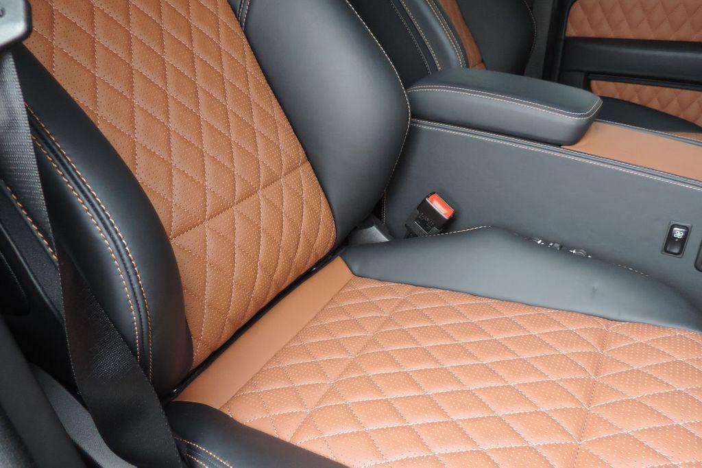 2014 Mercedes-Benz G-Class G63 AMG 6x6 - 15024452 - 30