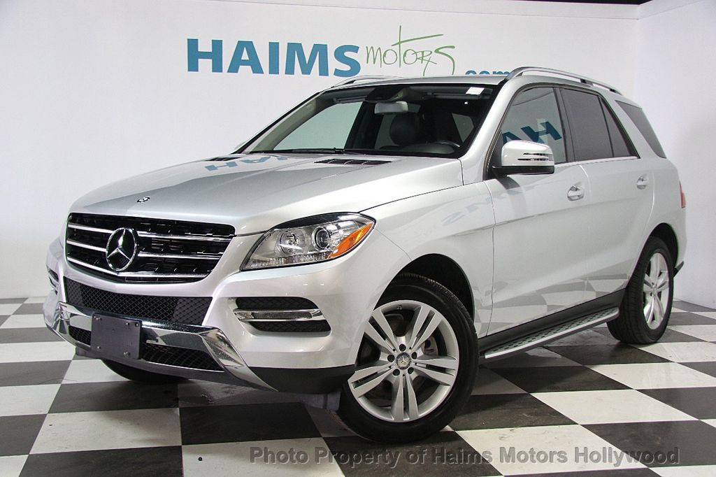 Mercedes benz of fort lauderdale new mercedes benz autos for Autonation mercedes benz pembroke pines