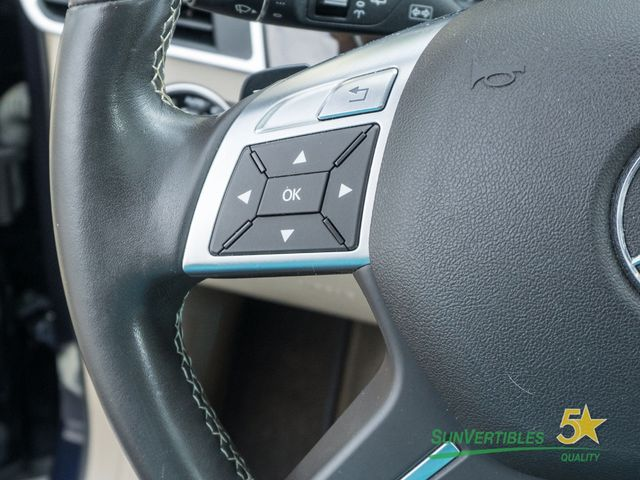 2014 Mercedes-Benz M-Class 4MATIC 4dr ML 350 - 17619555 - 17