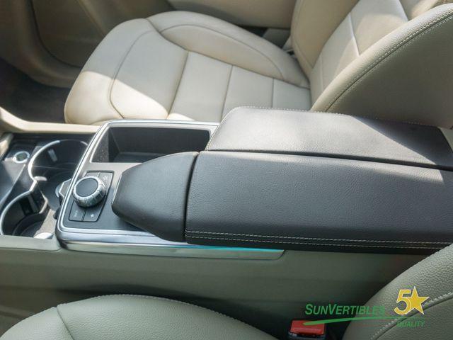 2014 Mercedes-Benz M-Class 4MATIC 4dr ML 350 - 17619555 - 29
