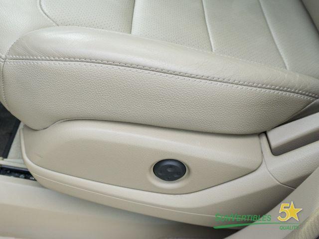 2014 Mercedes-Benz M-Class 4MATIC 4dr ML 350 - 17619555 - 32