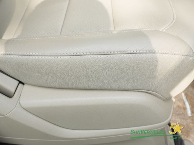2014 Mercedes-Benz M-Class 4MATIC 4dr ML 350 - 17619555 - 33