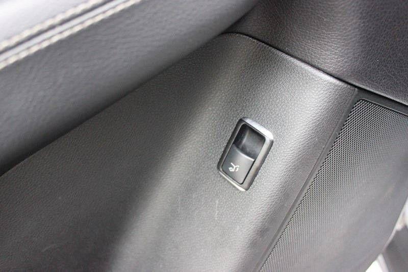 2014 Mercedes-Benz M-Class 4MATIC 4dr ML 350 - 17997355 - 75