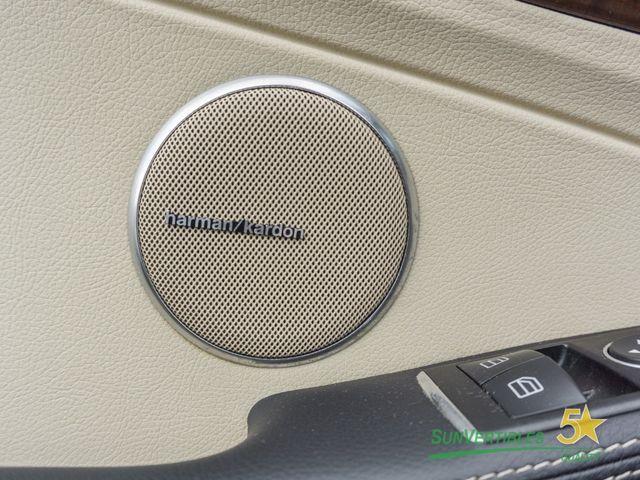 2014 Mercedes-Benz SLK 2dr Roadster SLK 250 - 17901841 - 20