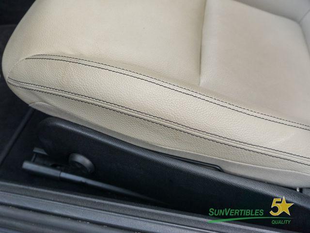 2014 Mercedes-Benz SLK 2dr Roadster SLK 250 - 17901841 - 34