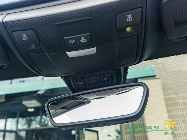 2014 Mercedes-Benz SLK 2dr Roadster SLK 250 - 17901841 - 38