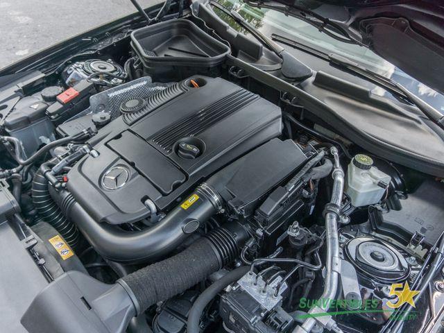 2014 Mercedes-Benz SLK 2dr Roadster SLK 250 - 17901841 - 41