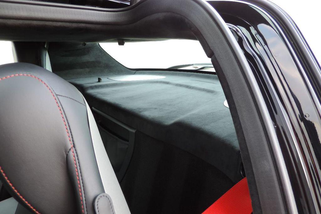 2014 Mercedes-Benz SLS AMG Black Series 2dr Coupe SLS AMG Black Series - 14641724 - 36