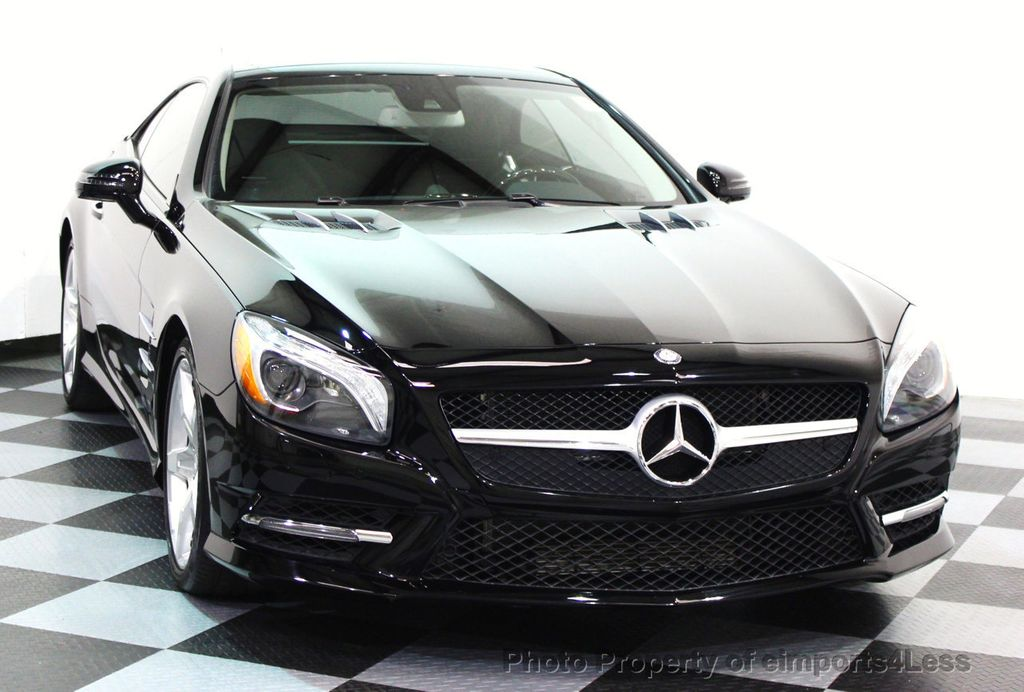 cars used mercedes benz used mercedes benz sl class certified sl550. Cars Review. Best American Auto & Cars Review