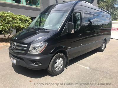 Used Mercedes-Benz at Platinum Wholesale Auto Inc  Serving Bellevue, WA