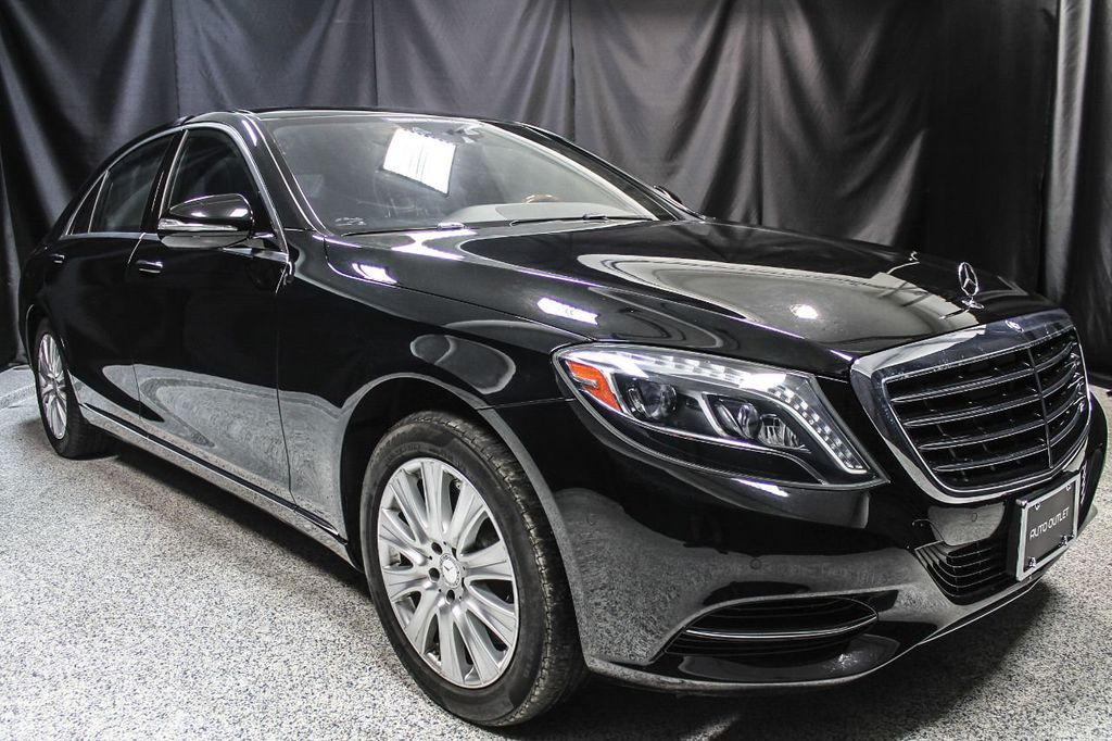 autoweek article mercedes notes s right class benz review side sedan
