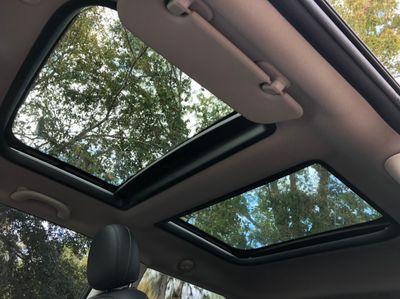2014 MINI Cooper Hardtop 2 Door  - Click to see full-size photo viewer