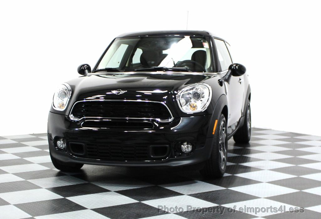 2014 used mini cooper paceman certified paceman s all4 awd 2door suv at eimports4less serving. Black Bedroom Furniture Sets. Home Design Ideas