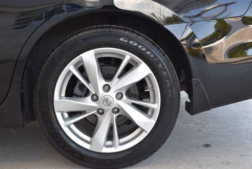 2014 Nissan Altima  - 18592388 - 7