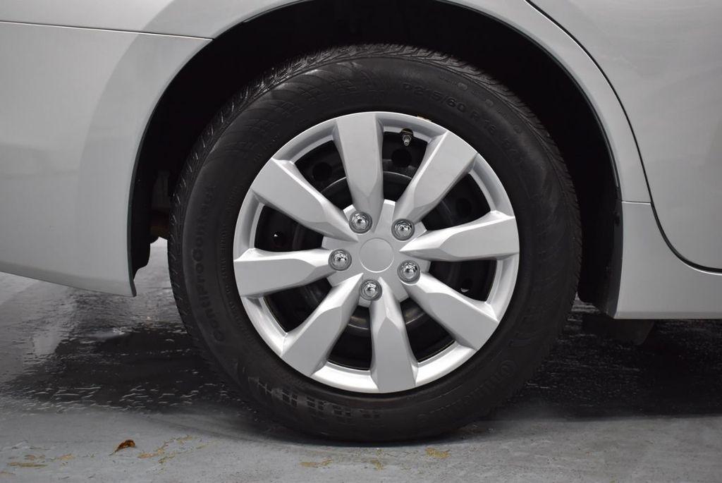 2014 Nissan Altima 4dr Sedan I4 2.5 - 18336085 - 9