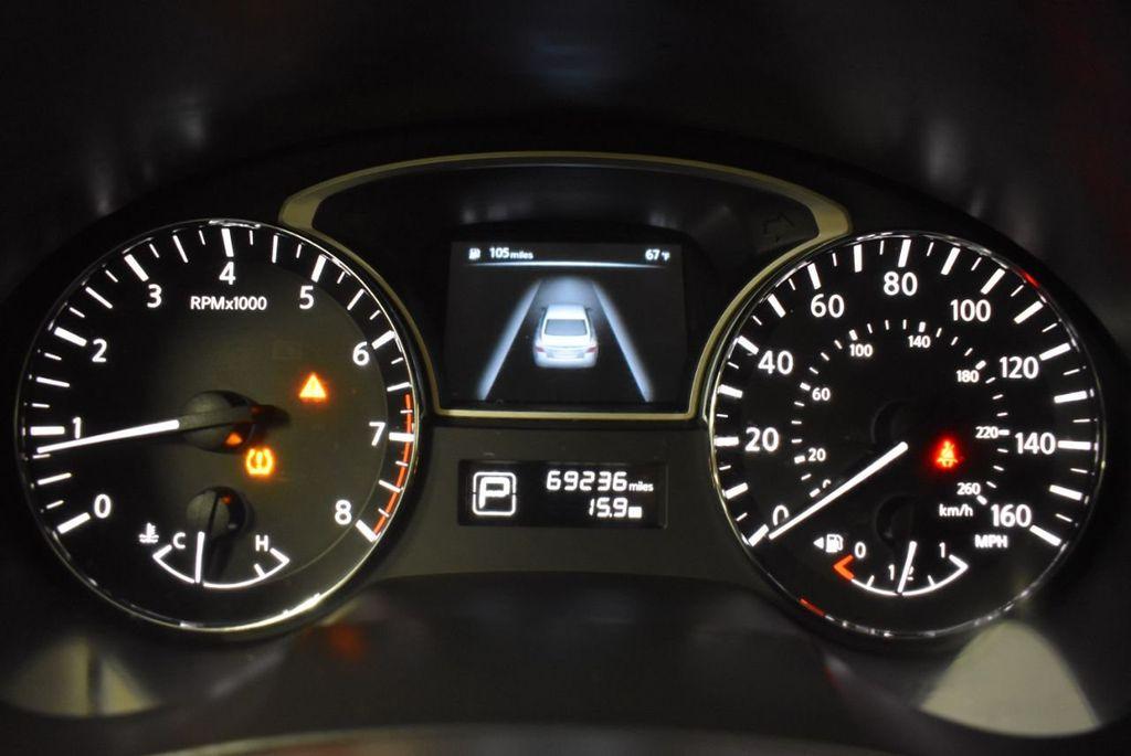 2014 Nissan Altima 4dr Sedan I4 2.5 - 18336085 - 16