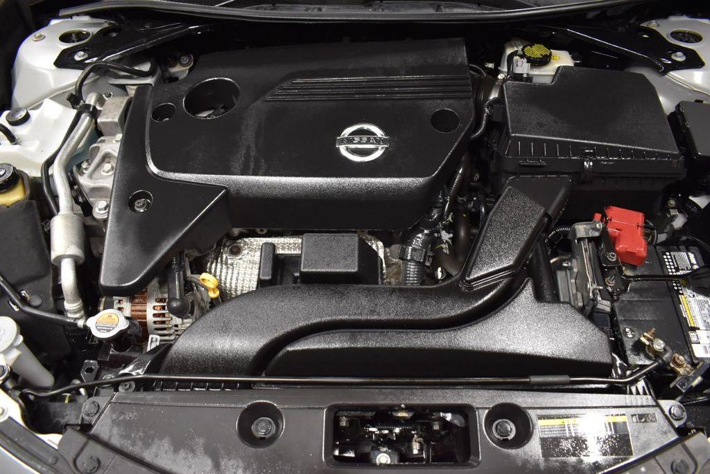 2014 Nissan Altima 4dr Sedan I4 2.5 - 18336085 - 25