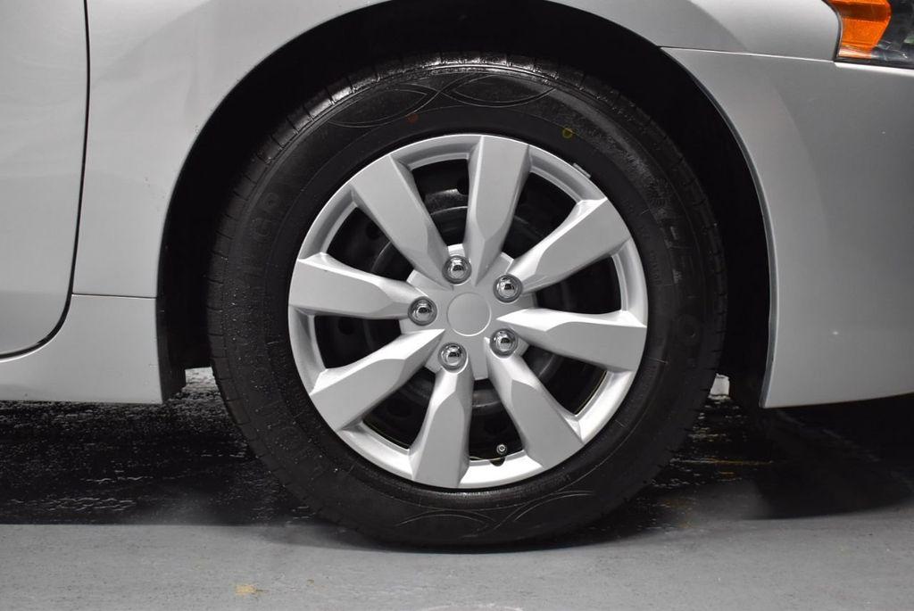 2014 Nissan Altima 4dr Sedan I4 2.5 - 18336085 - 8