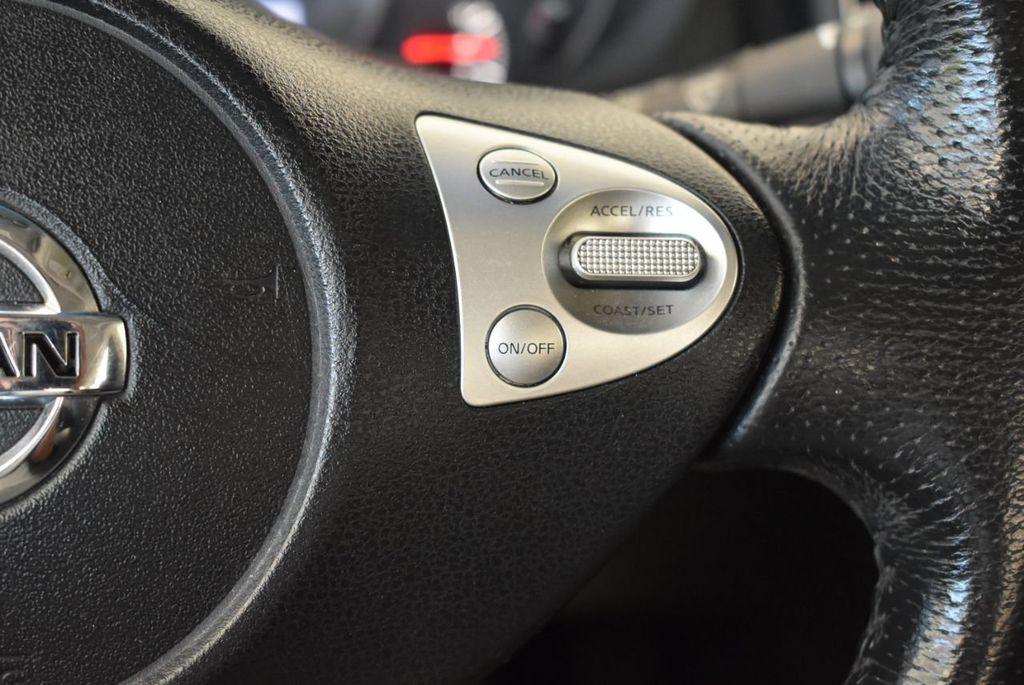 2014 Nissan Maxima 4dr Sedan 3.5 SV - 17603663 - 18