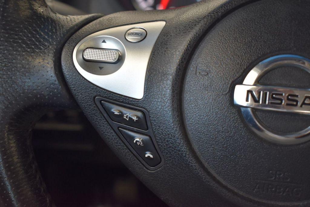 2014 Nissan Maxima 4dr Sedan 3.5 SV - 17603663 - 19