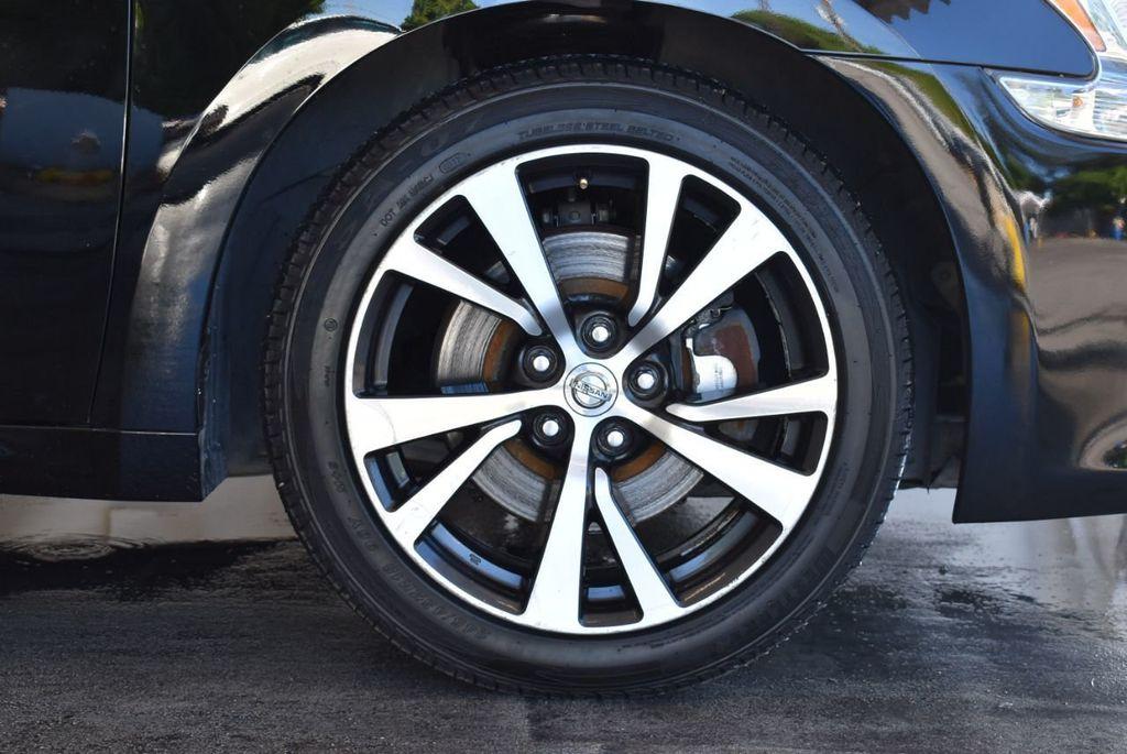 2014 Nissan Maxima 4dr Sedan 3.5 SV - 17603663 - 8