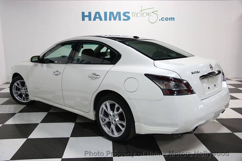 available used auto al cars view maxima no sale avery sales oxford for image nissan inventory
