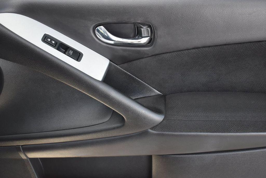 2014 Nissan Murano  - 18546159 - 18