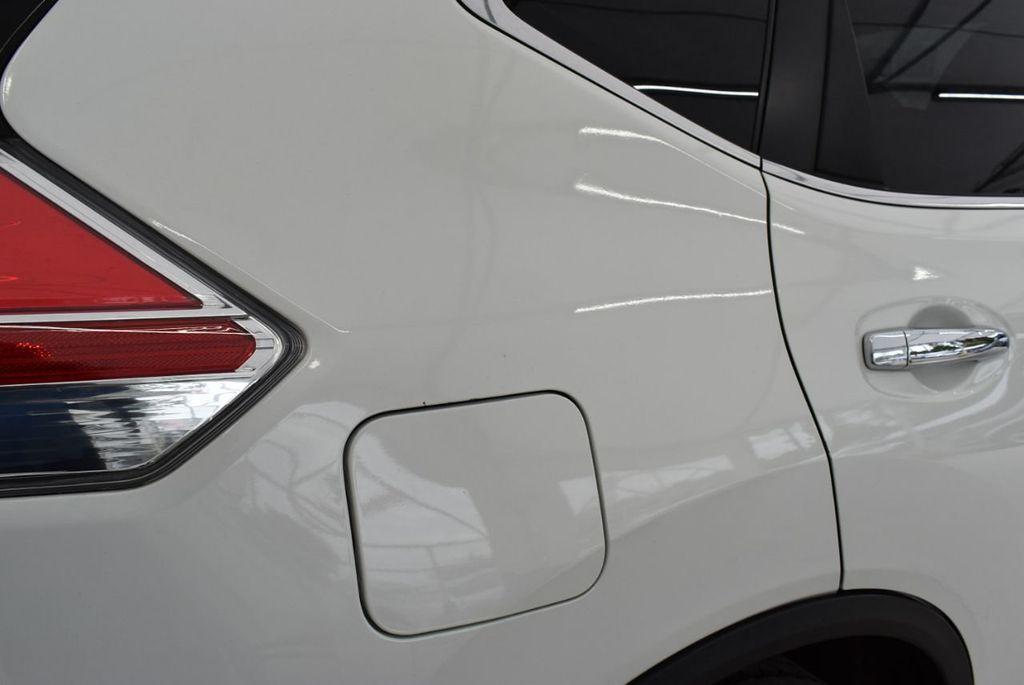 2014 Nissan Rogue  - 18712639 - 7