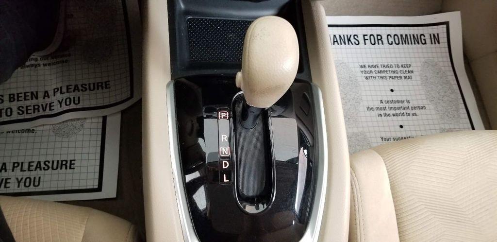 2014 Nissan Rogue AWD 4dr SV - 18007091 - 32